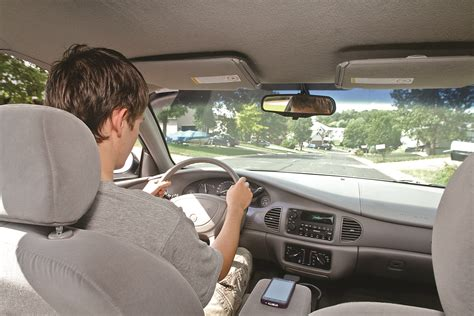 driving car new ohio driving laws in effect for drivers wadsworth community radio