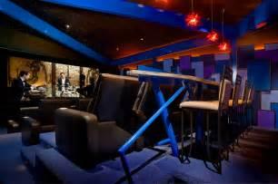 Design Modern Home Theater 78 Modern Home Theater Design Ideas 2017 Roundpulse Pulse