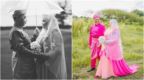 Wanita Telat Datang Bulan Paling Lama Berapa Hari Foto Hadiah Paling Bermakna Photoshoot Pengantin Lama