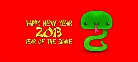 when is new year year of the snake new year 2013 year of the snake pi ikea st