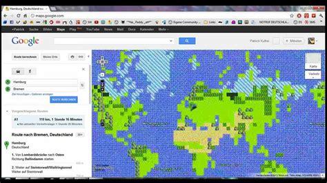 google images zelda google maps im quot legend of zelda style quot nes style 2012 8