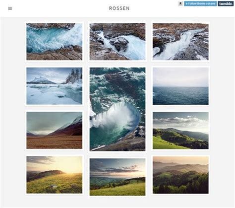 Instagram Layout Ideas Tumblr | 61 best images about 60 more of the best free premium