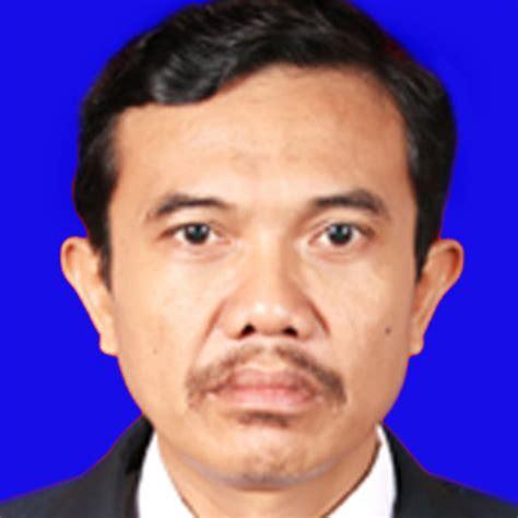 biodata prof hamka nuryadi wijiharjono universitas muhammadiyah prof dr