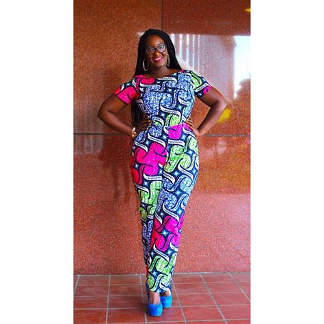 ankara jumpsuit pictures 17 best images about my jumping suits on pinterest