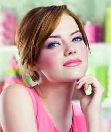 hair color ideas for skin best hair color for pink skin in 2016 amazing photo