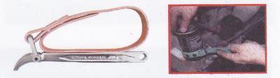 Kunci Filter Oli 9 Sabuk Osteq product of alat seba guna supplier perkakas teknik distributor perkakas teknik glodok
