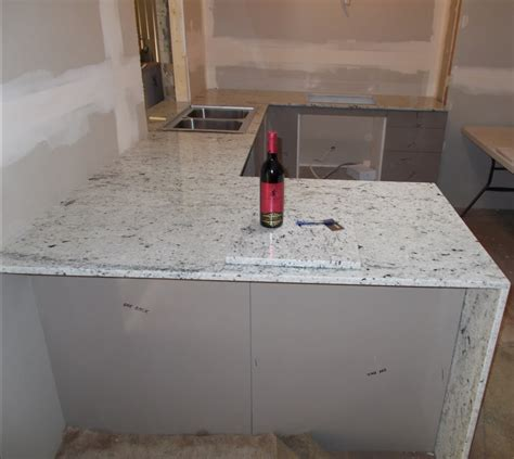 stone bench tops granite bench tops 28 images kitchen benchtops