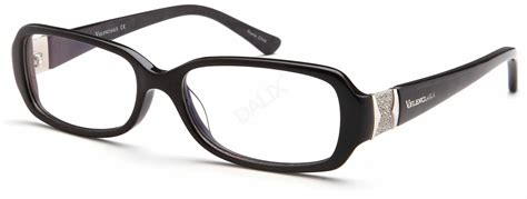 dalix s square black glasses frames prescription