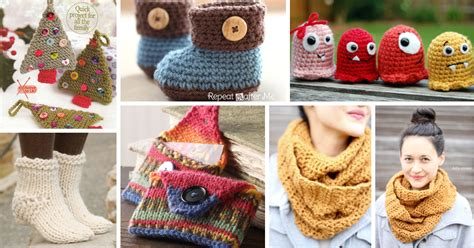knitting projects how to knit 45 free and easy knitting patterns
