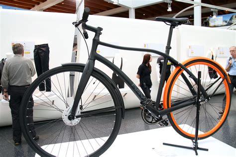 Hey Bicycles Award Winning Scandinavian Eurobike Awards 2014 Road Tri Mountain City And Of