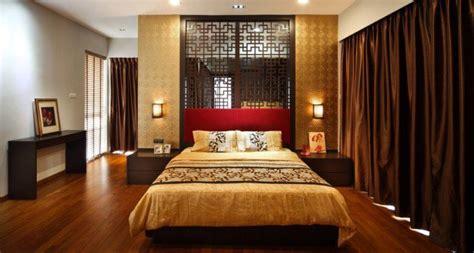 deco chambre asiatique d 233 co chambre asiatique