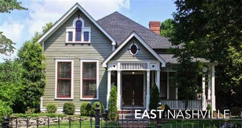 search east nashville homes for sale tate real estate