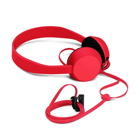 Headphone Coloud Knock Coloud Knock Headphones Overview Microsoft Global