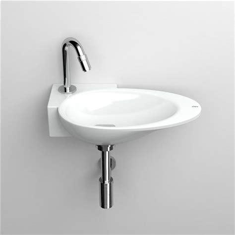robinetterie lave meubles lave mains robinetteries lave mains lave mains vasque design en c 233 ramique blanc