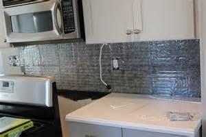 sticky backsplash tile your home improvements refference home depot backsplash