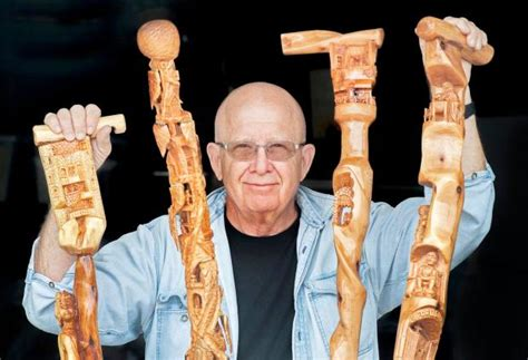sugar a wade carver thriller the wade carver thrillers volume 2 books whiting this buena park woodcarver makes a million cuts