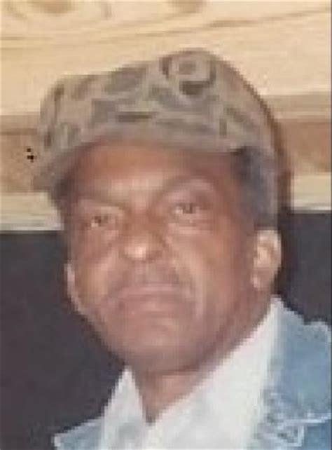 nixon obituary birmingham alabama legacy