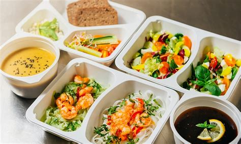 Catering Diet Sby 1 zdrowie z dostawą green apple diet groupon