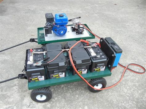 411 best images about battery banks on