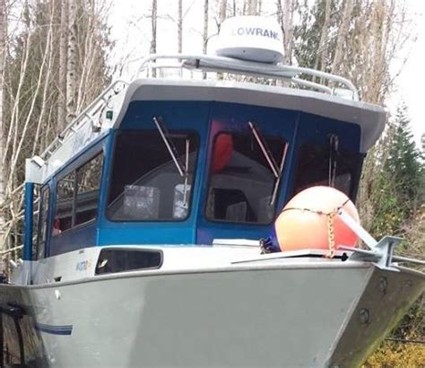 alumaweld offshore boats 28 alumaweld offshore for sale bloodydecks