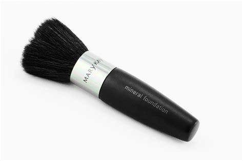 Brush Powder Brush Original mineral powder foundation brush brand new in original packaging ebay