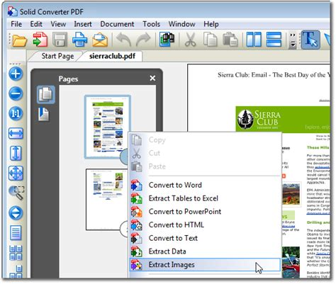 convert pdf to word document how pdf to word converter pdf converter convert pdf to word