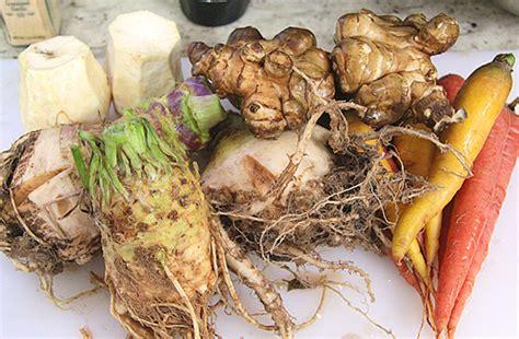 seasonal root vegetables roasted azolla farms seasonal root vegetables be mindful