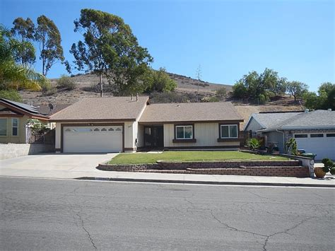 homes for sale santee ca santee real estate homes land 174