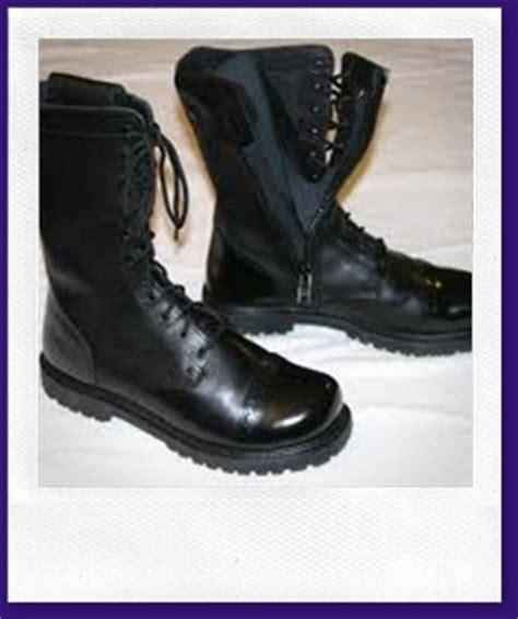 jodeci boots jodeci boots lmbo 25th birthday bash
