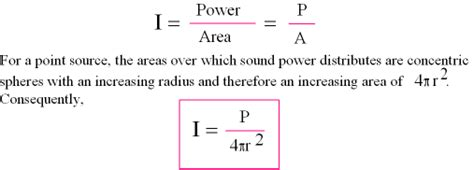 pin pressure formula physics image search results on