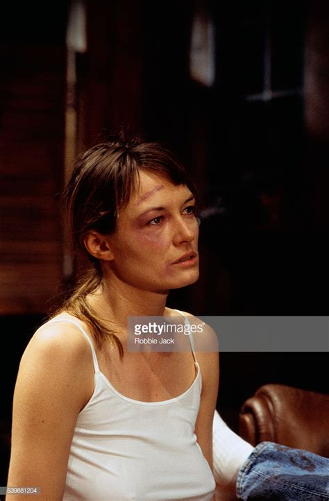 actress catherine mccormack actress catherine mccormack in a life of the mind stock