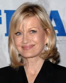 pictures of diane sawyer haircuts 25 lovely short hair styles for women over 50 creativefan