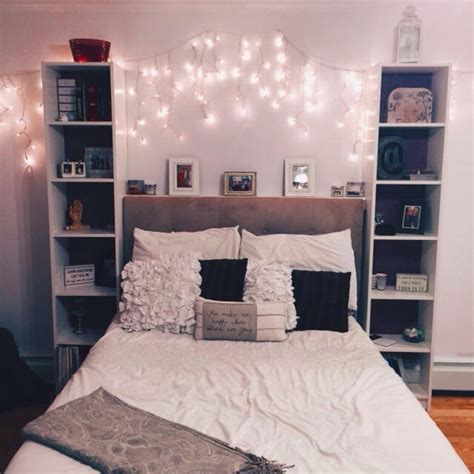 25 best ideas about cute girls bedrooms on pinterest girls chair organize girls bedrooms and cute tween room ideas best 25 teen room decor ideas on