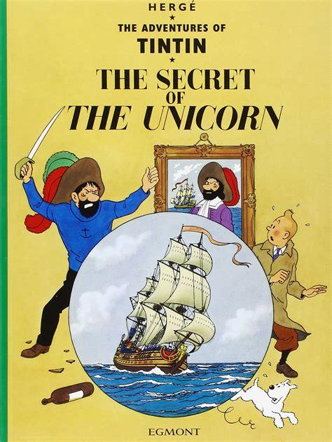 1405206322 the adventures of tintin art illustrated books