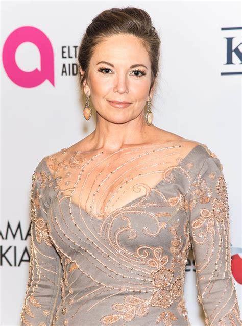 actress diane lane age diane lane age justice league actress flashes cleavage