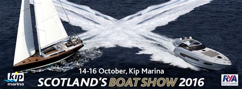 boat shop glasgow scotland 180 s boat show 2016 taste spain