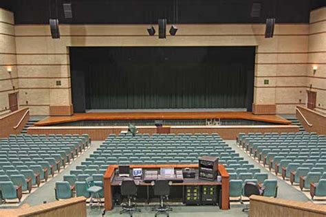 advanced lighting and sound advanced lighting sound dakota auditorium