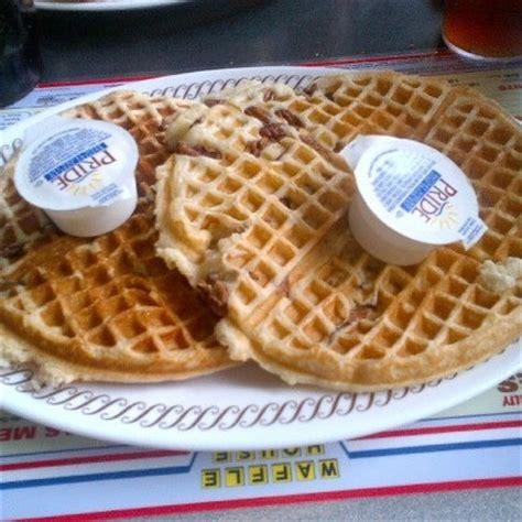 waffle house grilled chicken recipe best 25 waffle house menu ideas on waffle