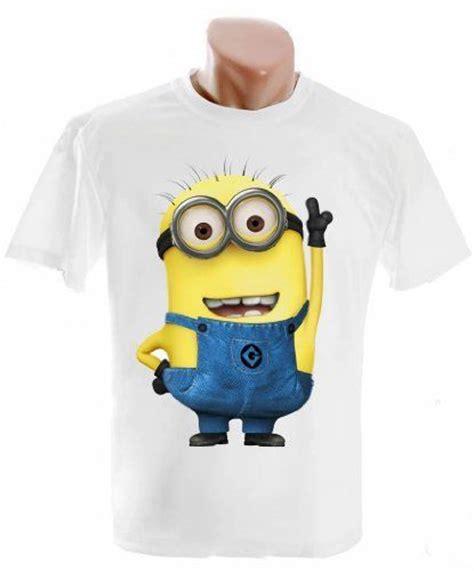 Despicable Me 23 T Shirt 24 best minion shirts images on minion shirts