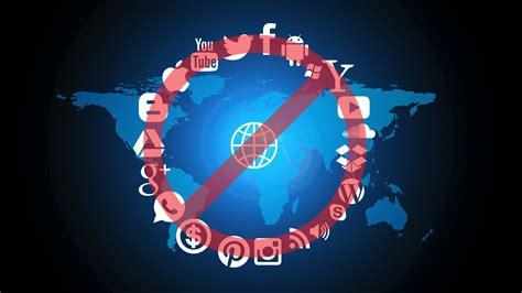 redes sociales para compartir imagenes 10 cosas que nunca se deben compartir en las redes