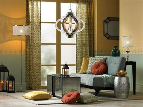 home decor and accents 10 quick and easy home d 233 cor ideas to update your space