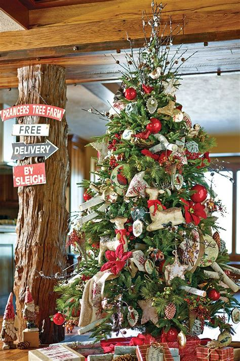 farmers weekly xmas theme 214 best trees woodland images on decor trees and