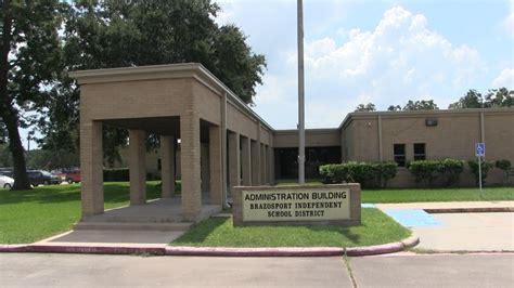 administration brazosport independent school district