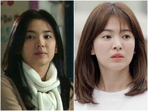 pemain film endless love ini kabar terbaru 5 pemain drama endless love setelah 17