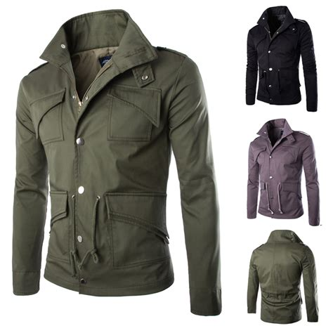 jacket price mens jackets on sale jackets review