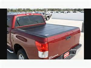 Truck Bed Cover For Toyota Tundra Tonneau Cover For Toyota Tundra Outside Nanaimo