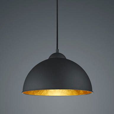 Suspension Design Noir by Suspension Design Trio Jimmy Noir Or M 233 Tal R30121002
