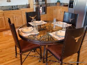 dining room set made with tpost yeehaw western western style dining room sets awesome rustic italian farm