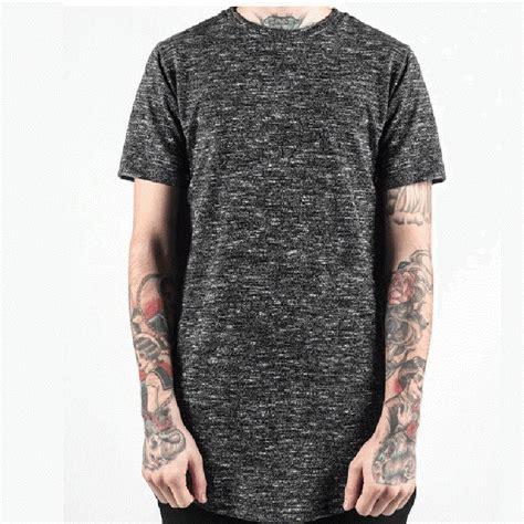 2015 new arrival streetwear hip hop shirt citi trends