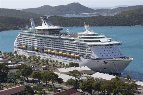carribean cruise kingston jamaica caribbean cruise ended after outbreak